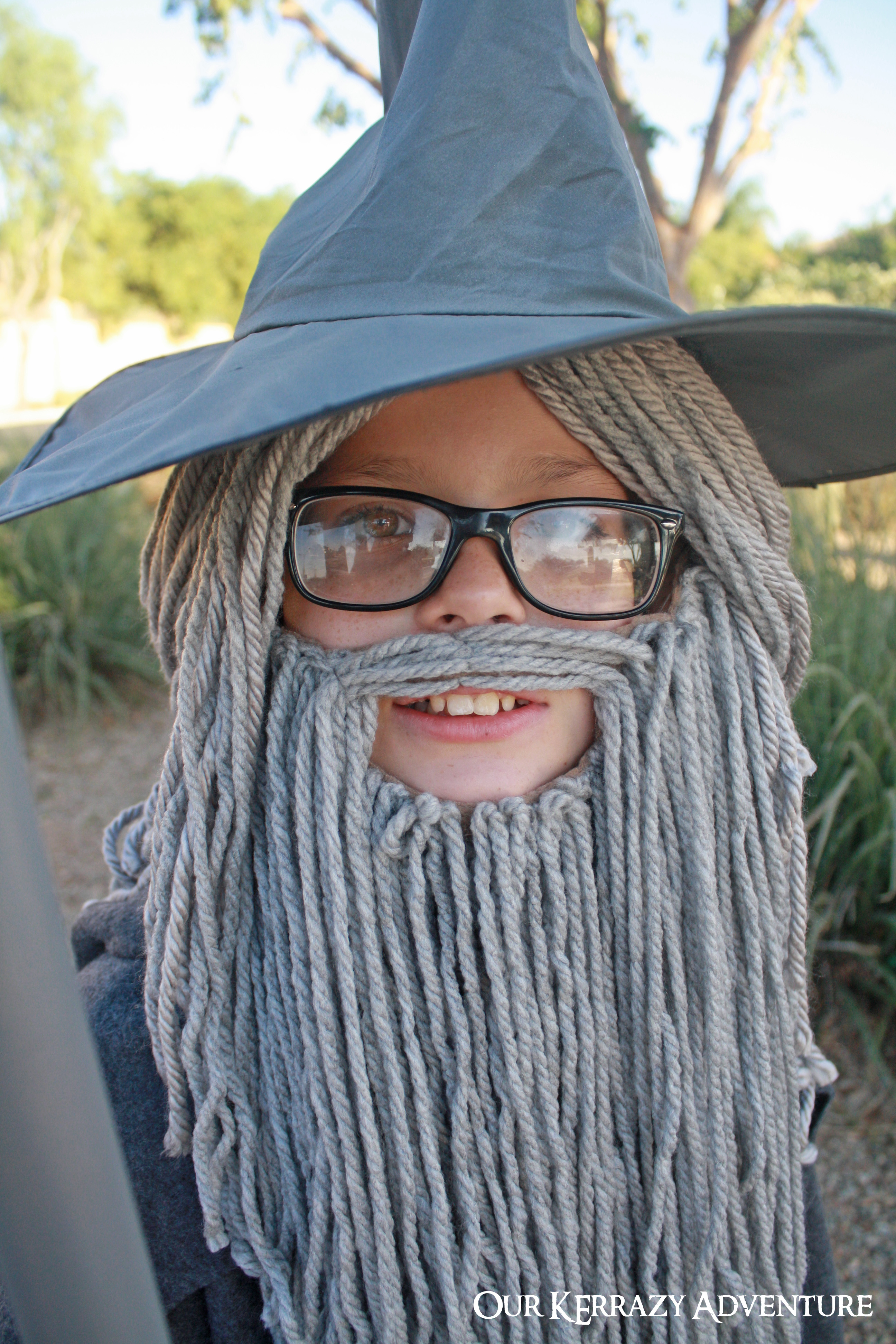 Diy gandalf costume tutorial our kerrazy adventure diy frodo costume some of these items are affiliated links you are welcomed to buy from anywhere but i dont mind if you buy them from here solutioingenieria Images