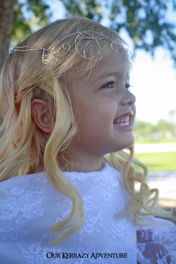 3 Year Old Girl Halloween Costumes