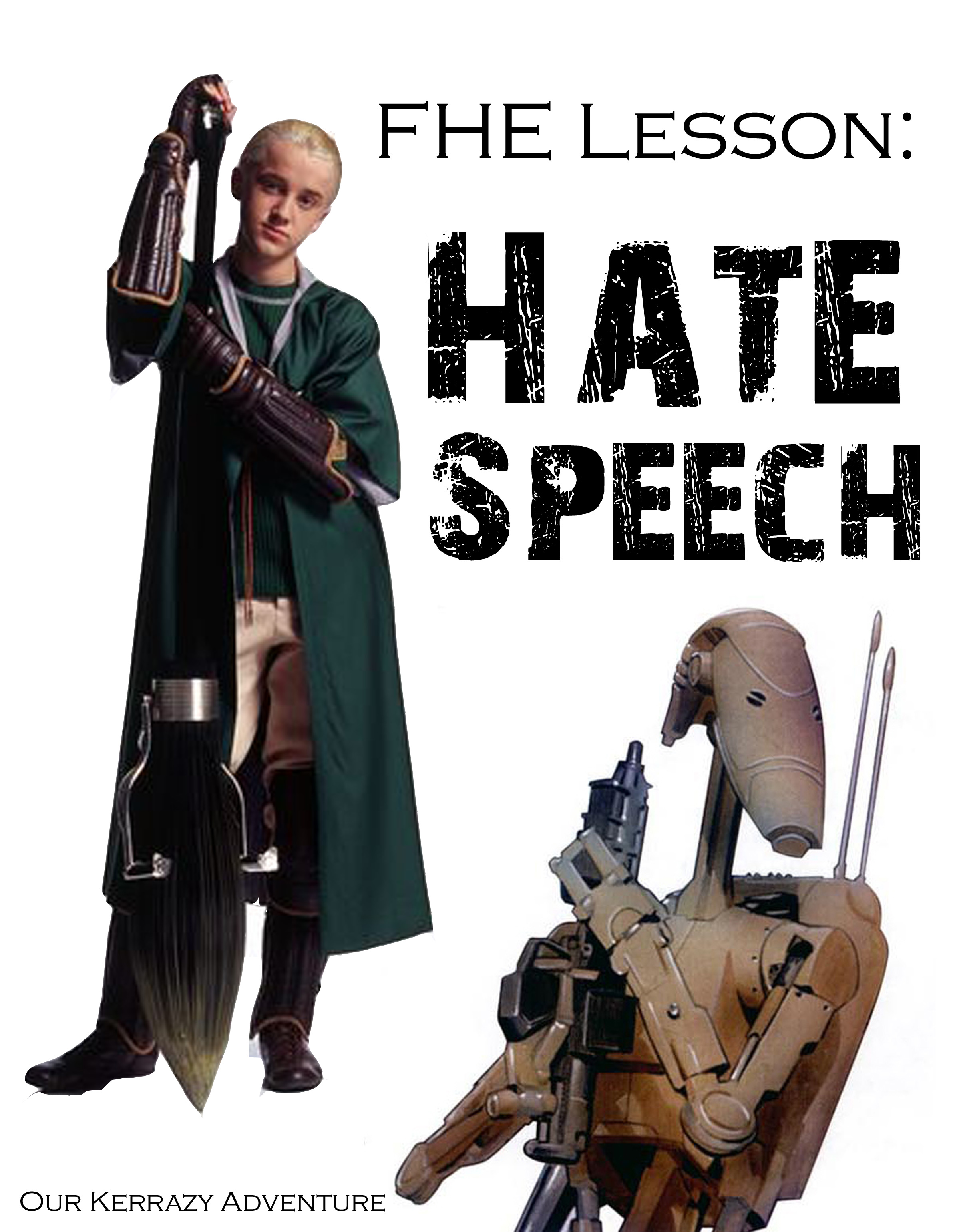 hating lessons If your child goes to his lesson every week with the expectation of doing the same darn thing again it's the least common reason why kids hate practicing.