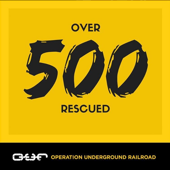 operation_underground_railroad_our_rescue